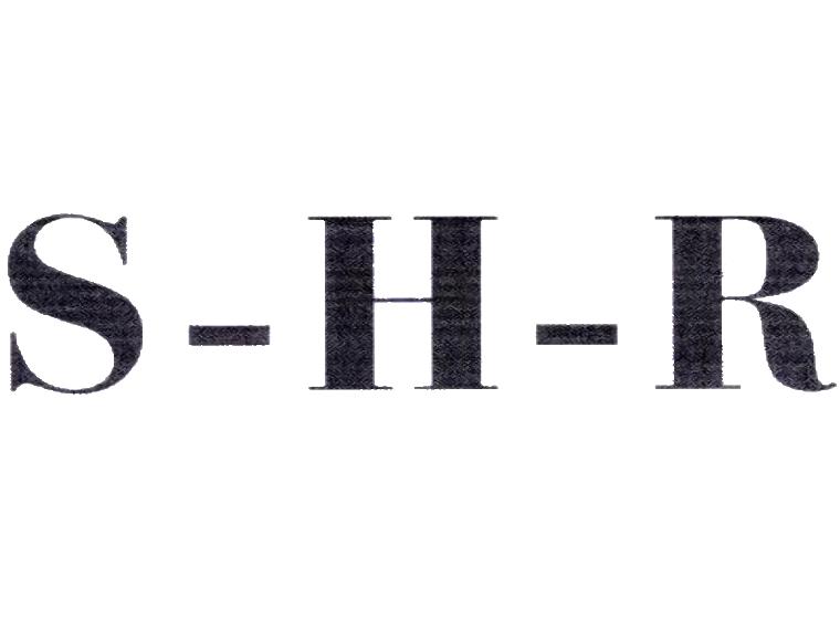 S-H-R