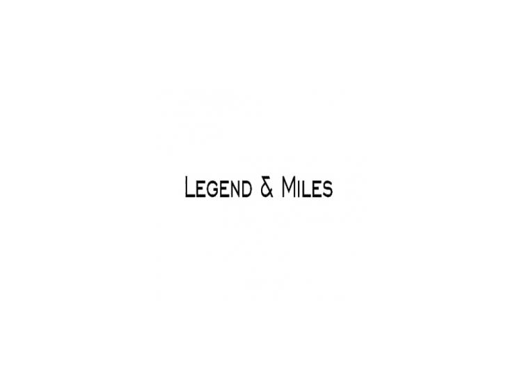 LEGEND MILES