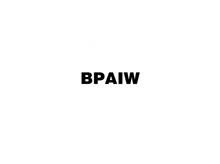 BPAIW