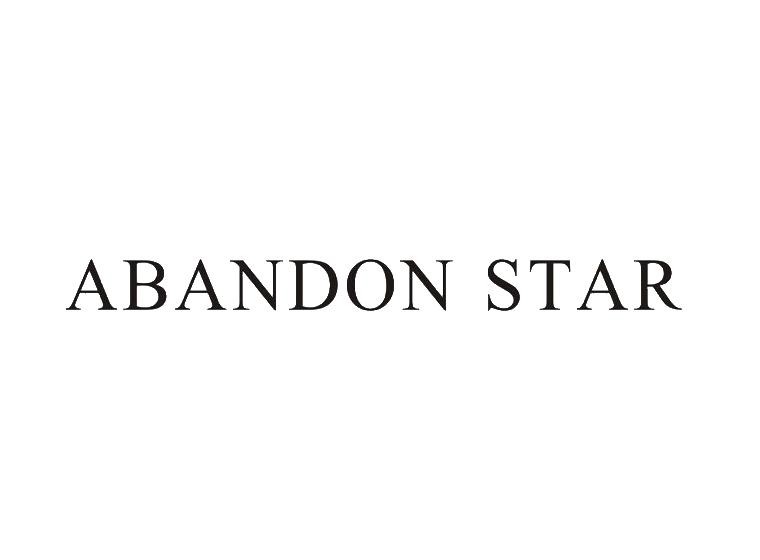 ABANDON STAR