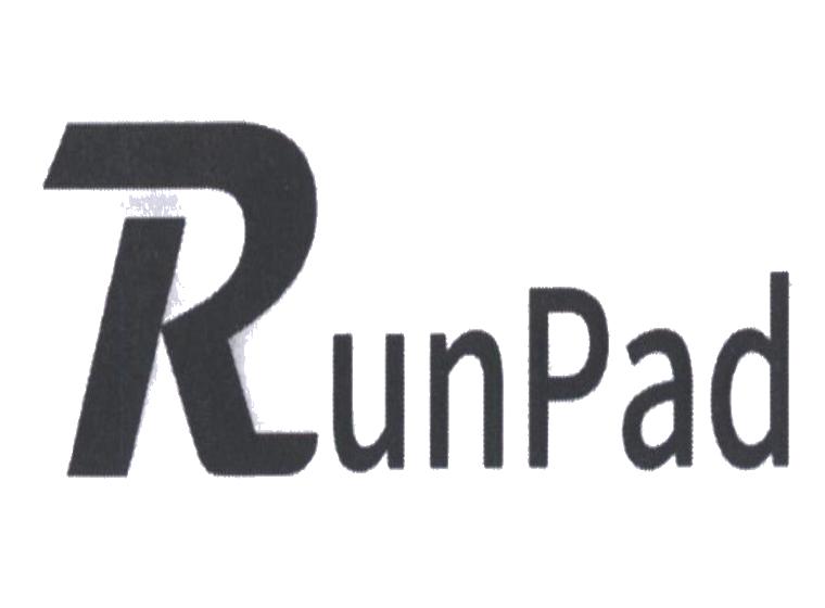 RUNPAD