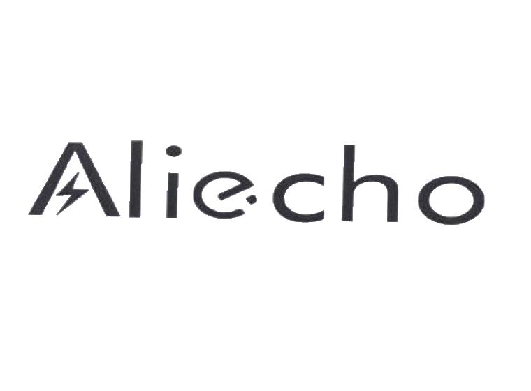 ALIECHO