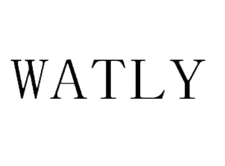 WATLY