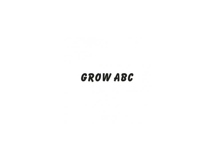 GROW ABC