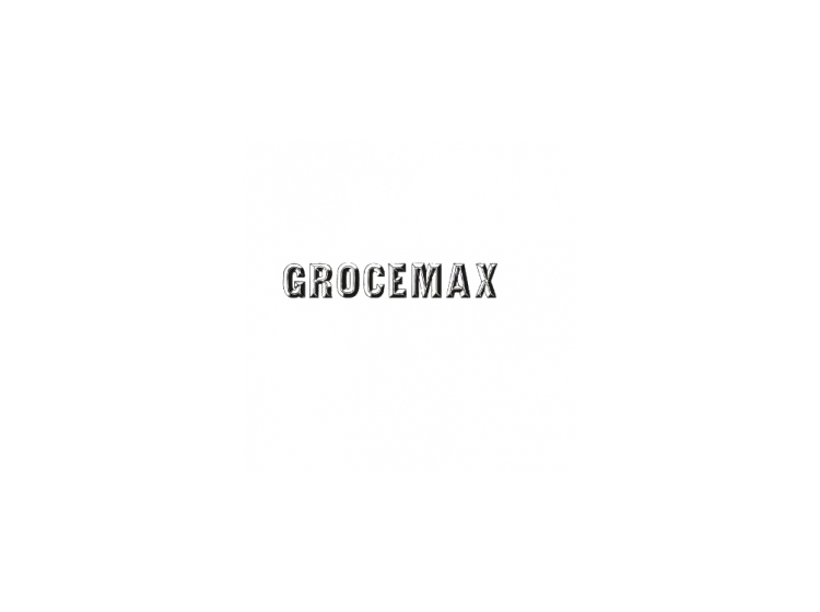 GROCEMAX