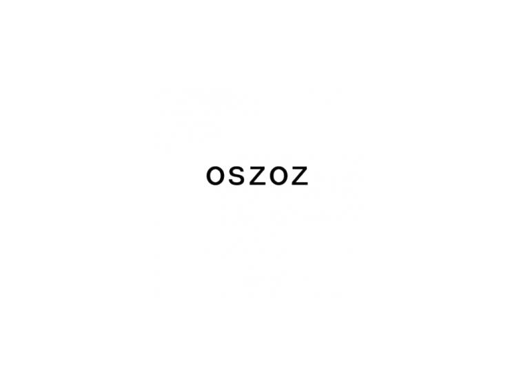 OSZOZ