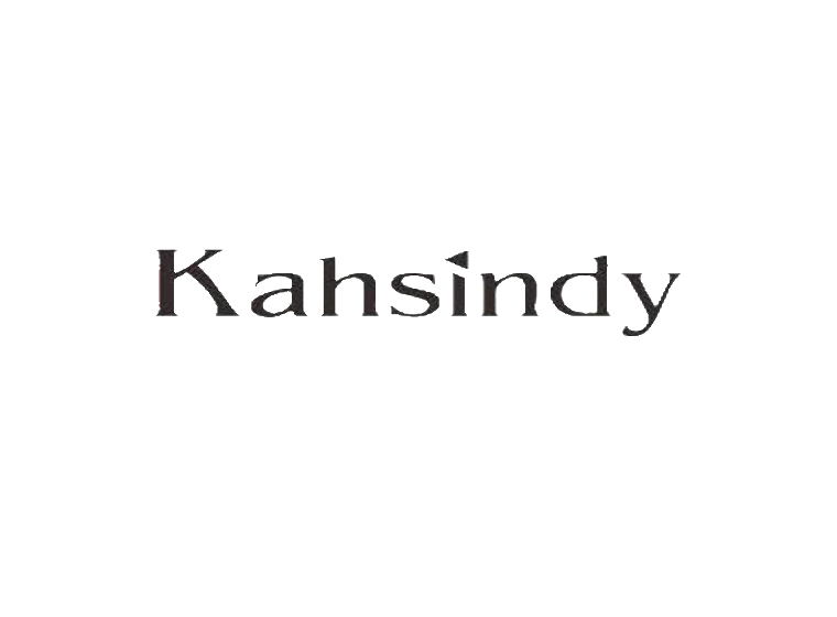 KAHSINDY