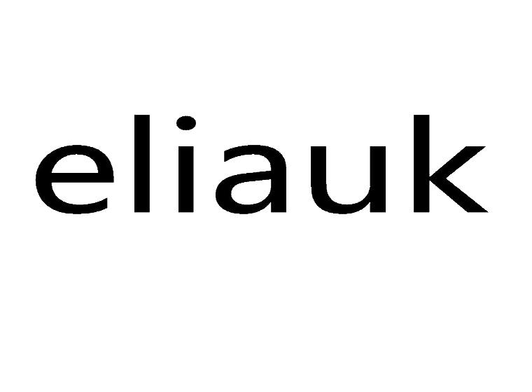 ELIAUK