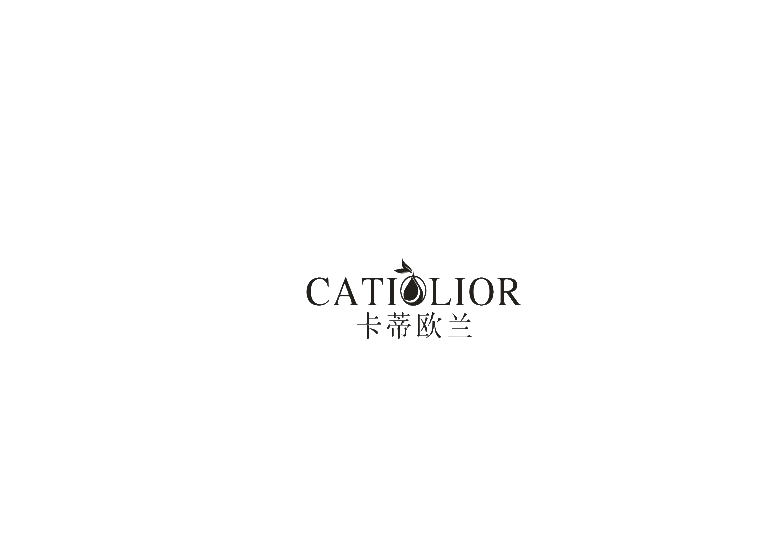 卡蒂歐蘭 CATIOLIOR