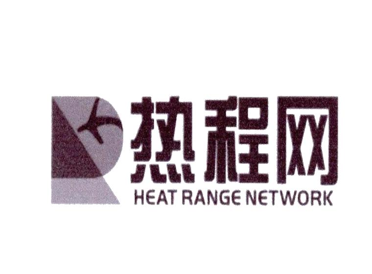 热程网 HEAT RANGE NETWORK