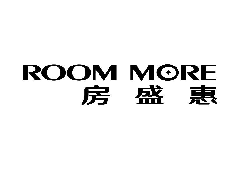 房盛惠 ROOM MORE