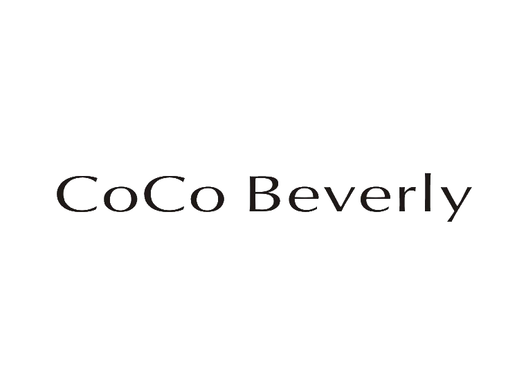 COCO BEVERLY