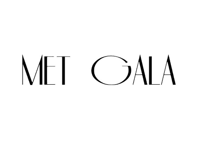 MET GALA