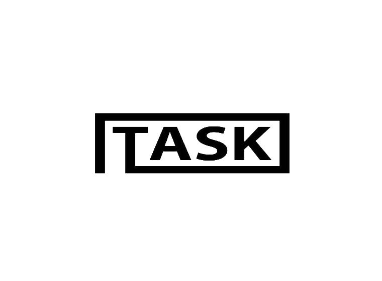TASK商标
