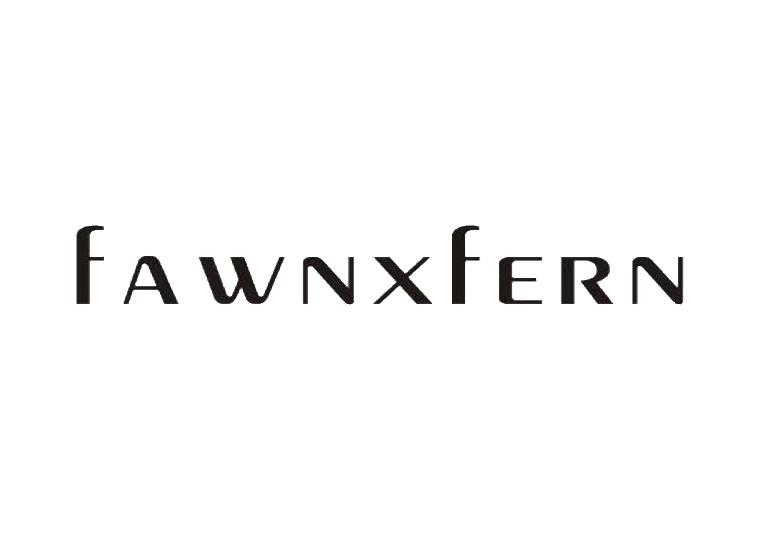 FAWNXFERN