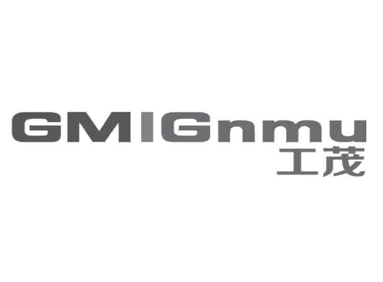 工茂  GMIGNMU