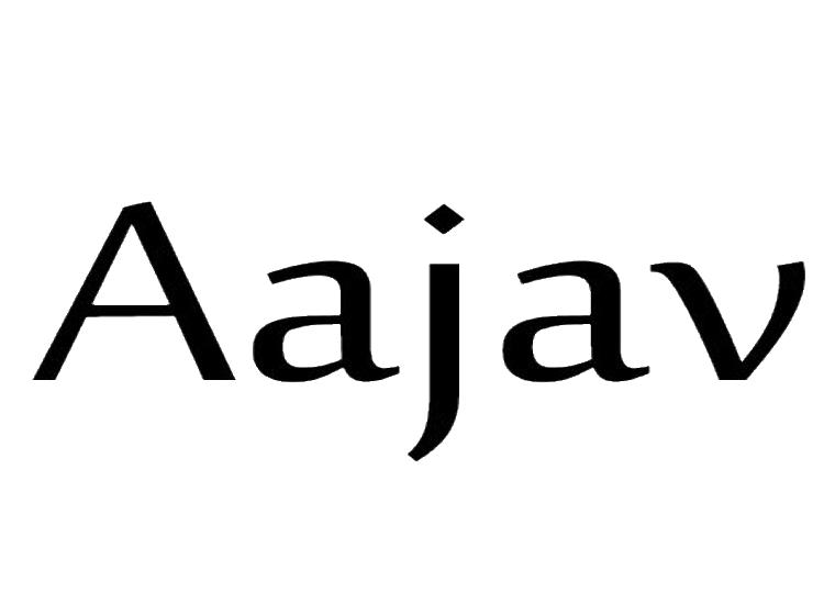 AAJAV