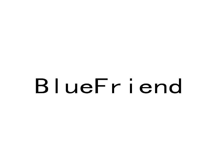 BLUEFRIEND