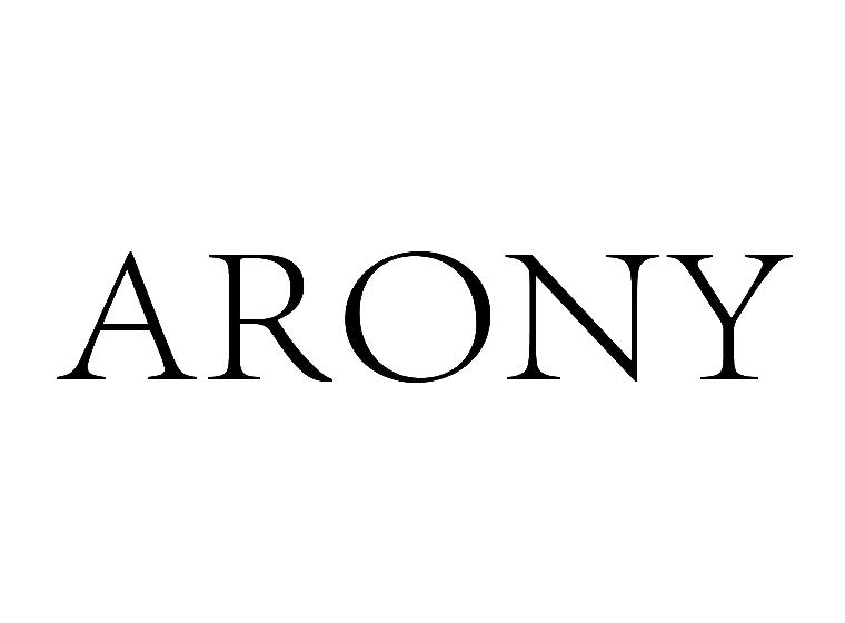 ARONY