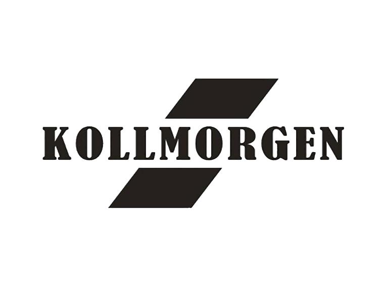 KOLLMORGEN