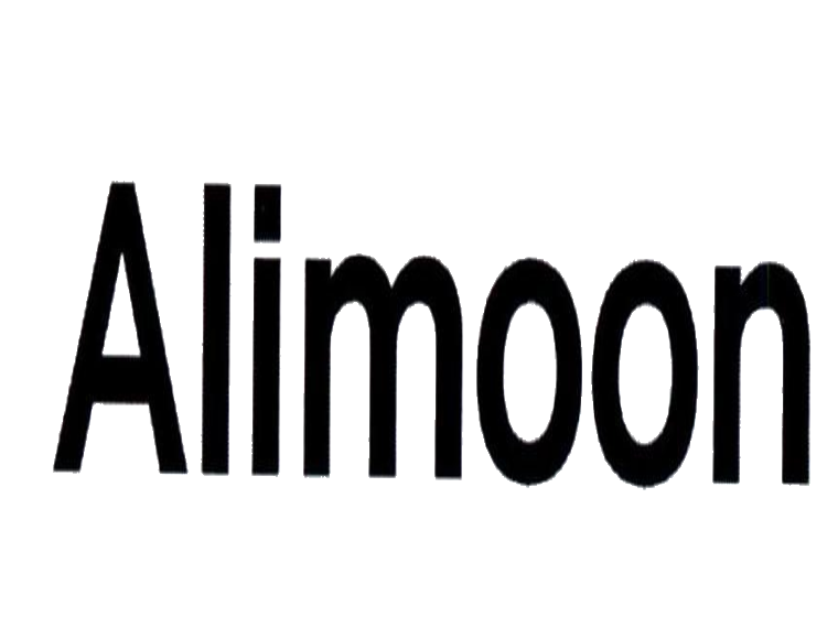 ALIMOON