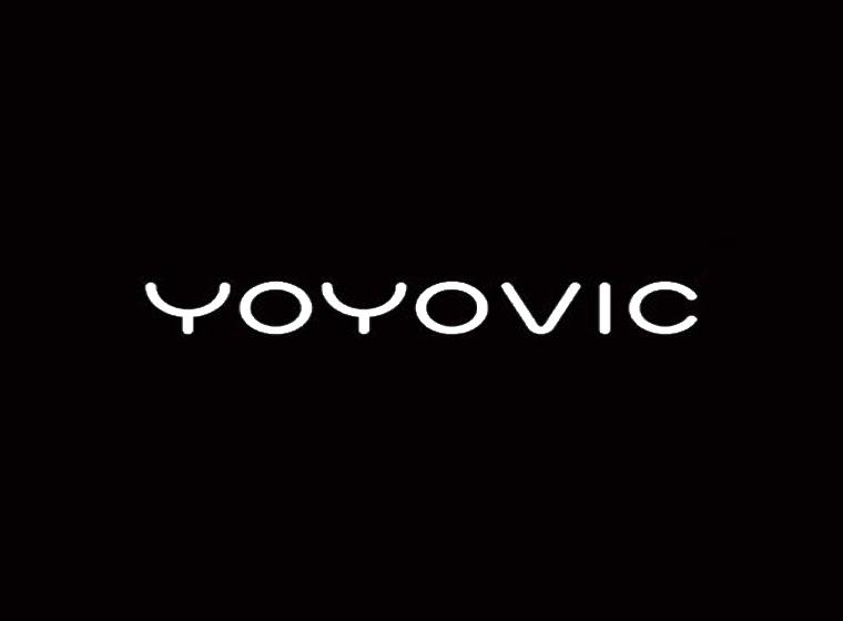 YOYOVIC