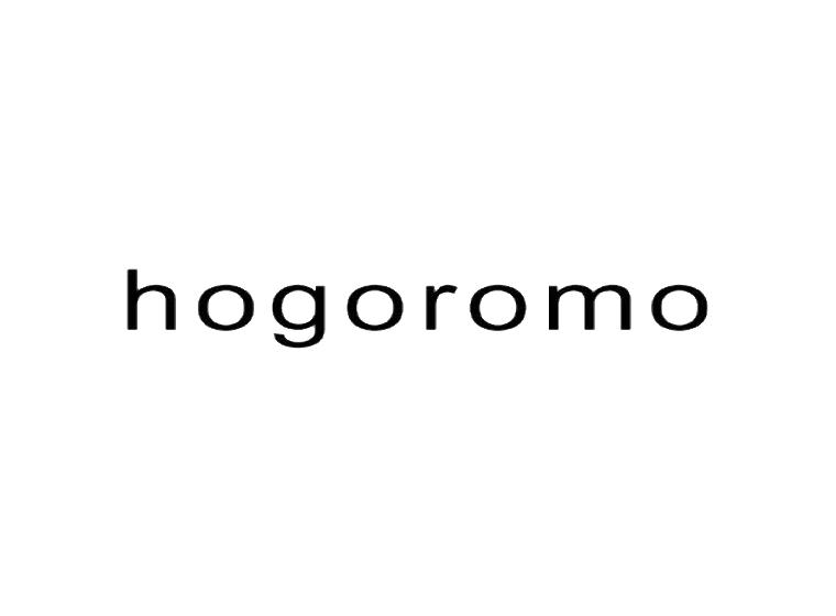 HOGOROMO