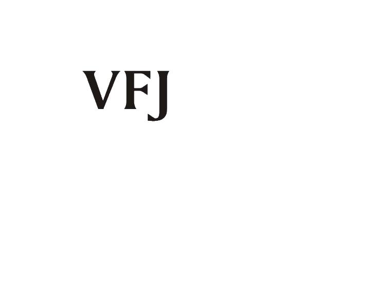 VFJ商标