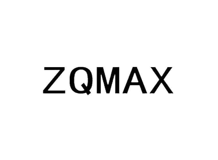 ZQMAX