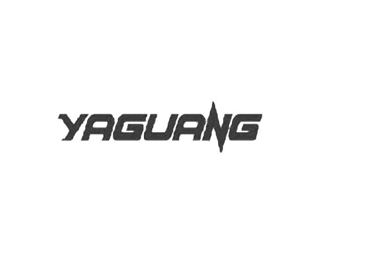 YAGUANG