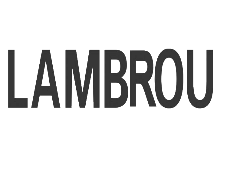 LAMBROU