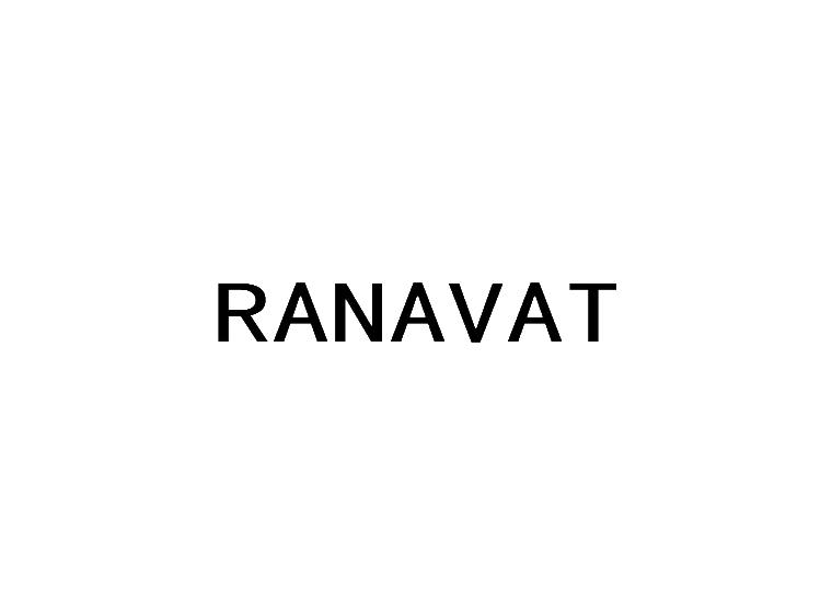 RANAVAT