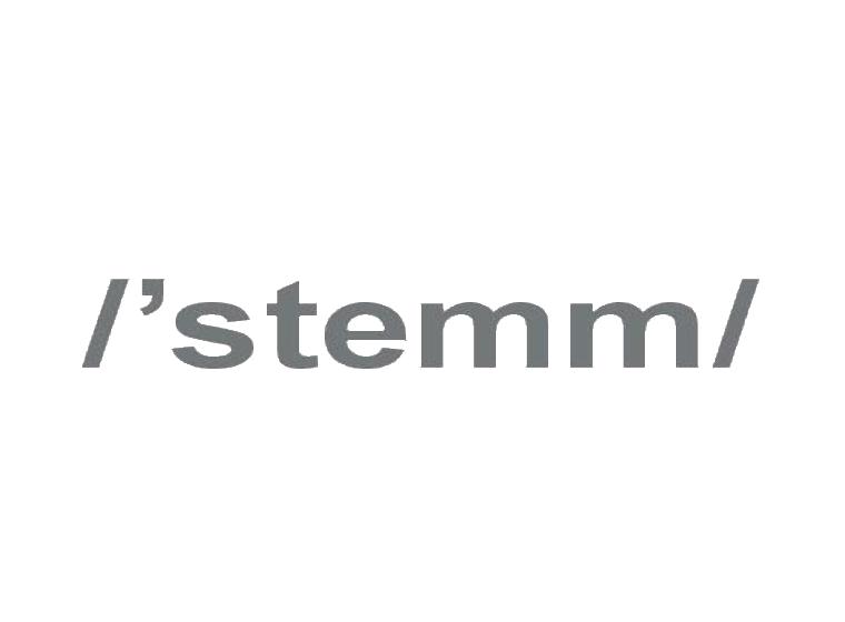 /'STEMM/