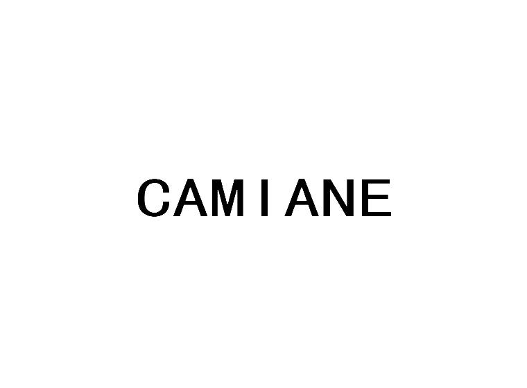 CAMIANE