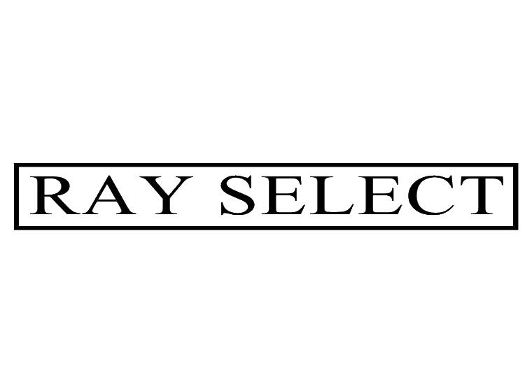 RAY SELECT