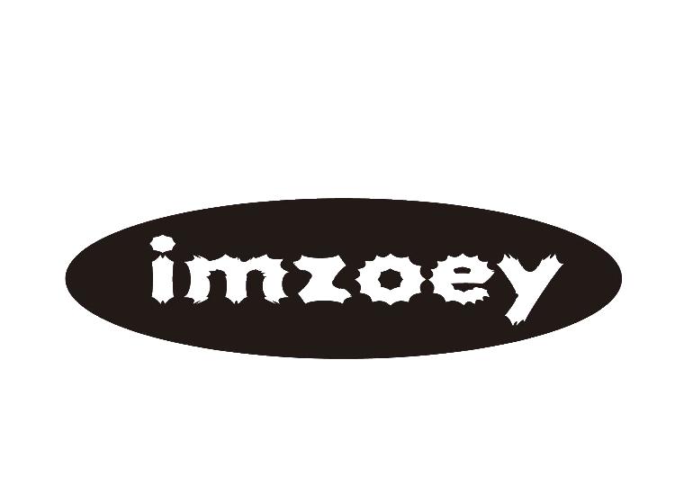 IMZOEY