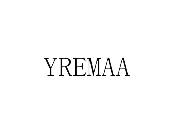 YREMAA