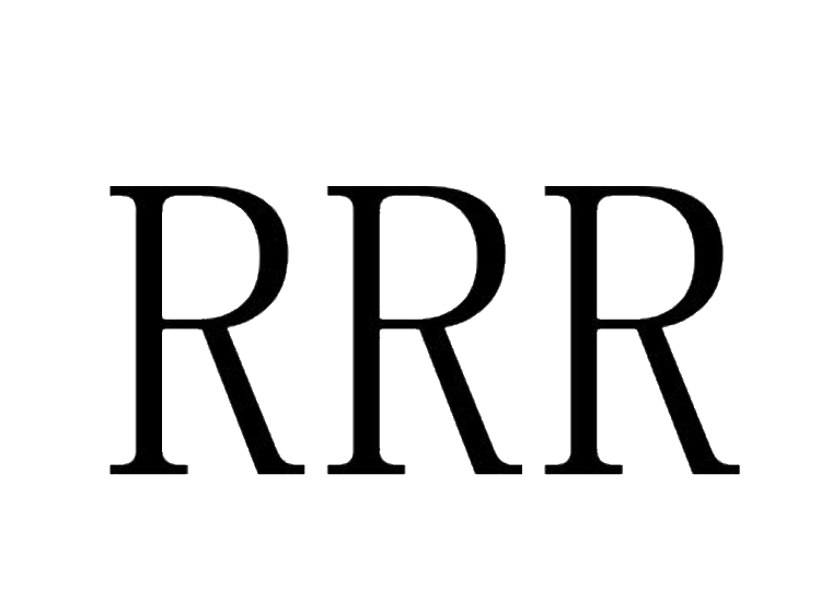 RRR商标