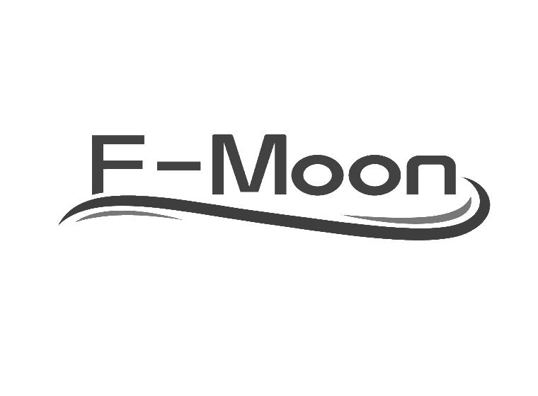 F-MOON