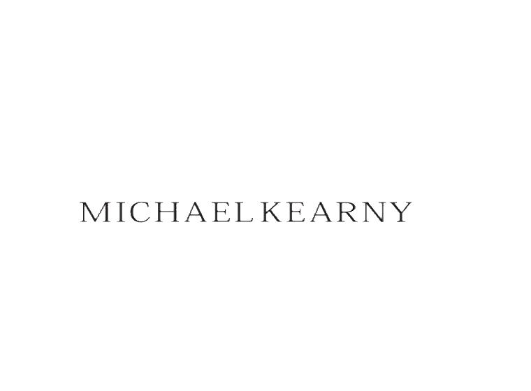 MICHAEL KEARNY