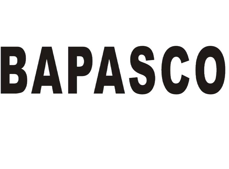 BAPASCO