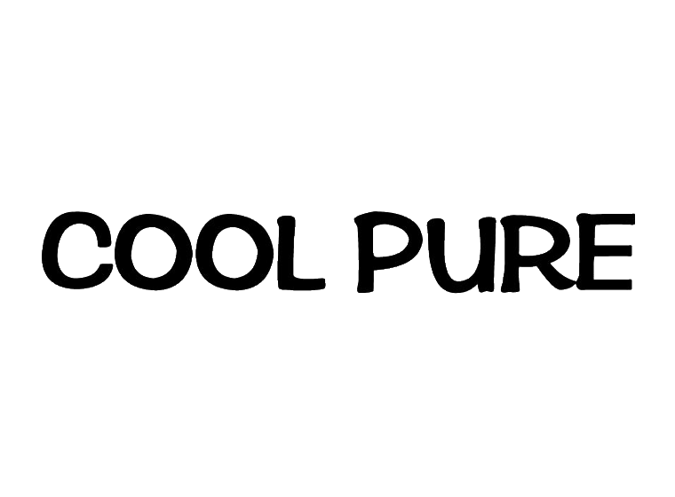 COOL PURE