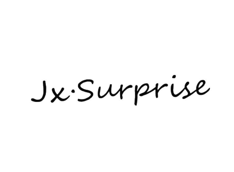 JX·SURPRISE