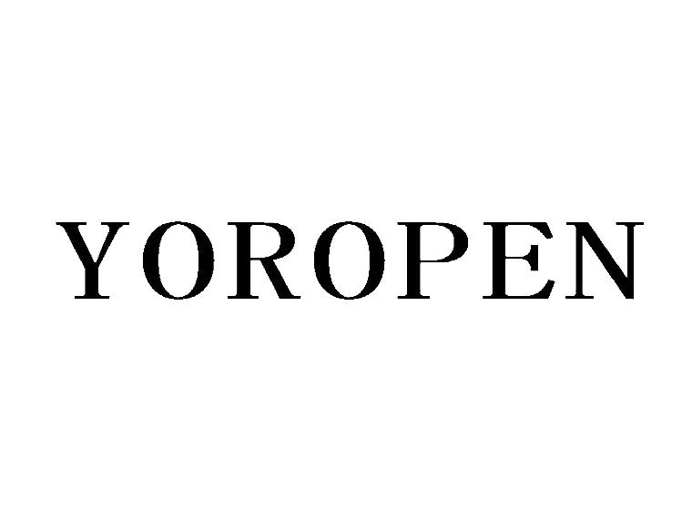 YOROPEN