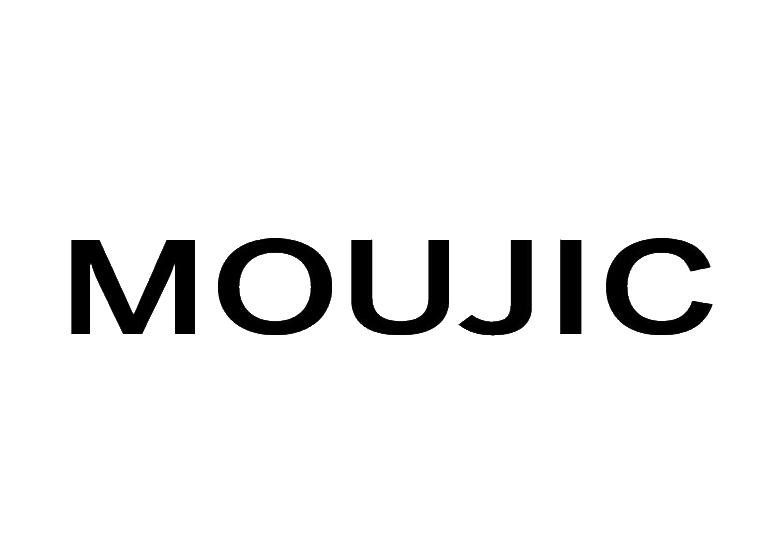 MOUJIC