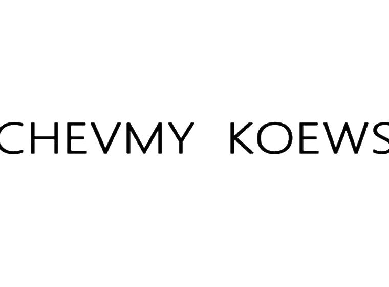 CHEVMY KOEWS