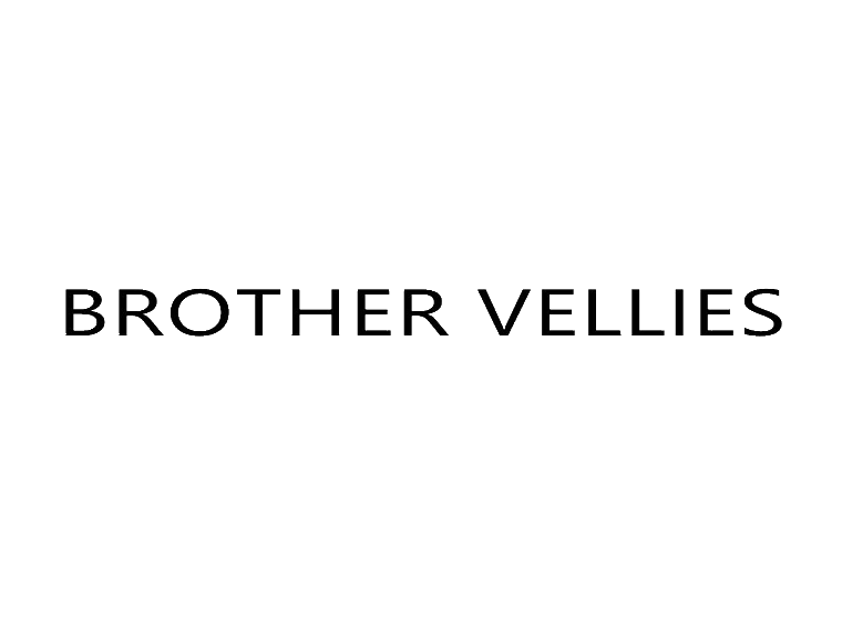 BROTHER VELLIES商标