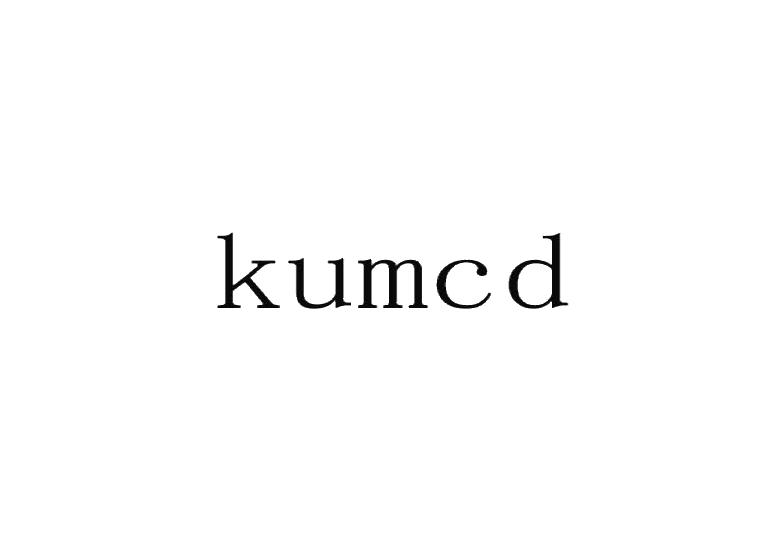 KUMCD