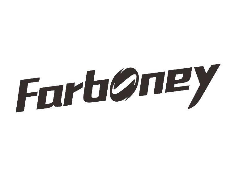 FARBONEY