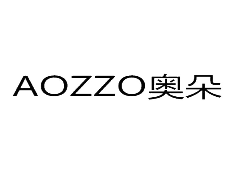 奥朵 AOZZO
